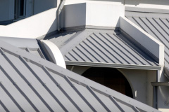 approved roofing south carolina