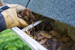 gutter cleaning south carolina